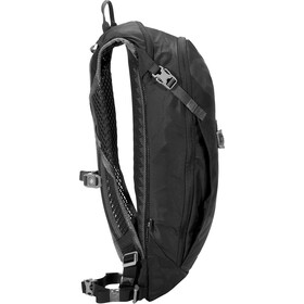 Osprey Siskin 8 Hydration Backpack Men, zwart